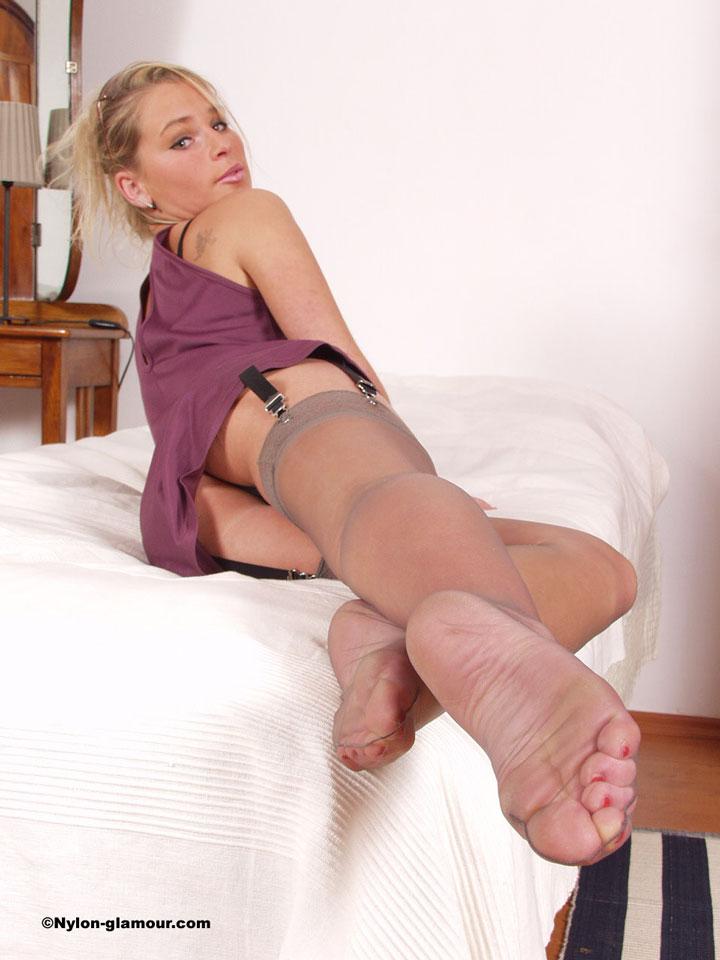 Секс гламур онлайн без смс фото 522-891